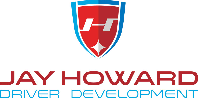 Jay Howard Driver Development Adds 2 Cars for F2000 Road Atlanta Race